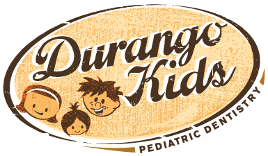 Durango Kids Pediatric Dentistry